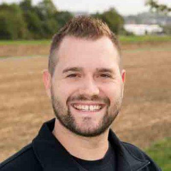 Martin Streit