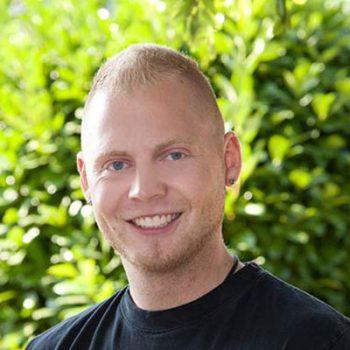 Julian Bauer