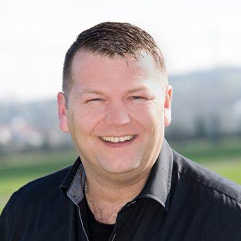 Patrick Jertz