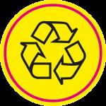 Umweltbeitrag