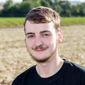 Jens Eichbladt