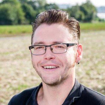 Marcus Amlung