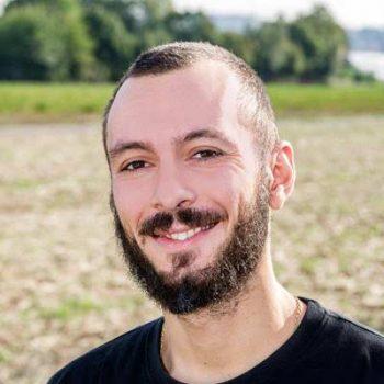 Steffen Engelhardt