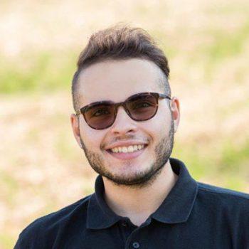 Gianluca Ciulla