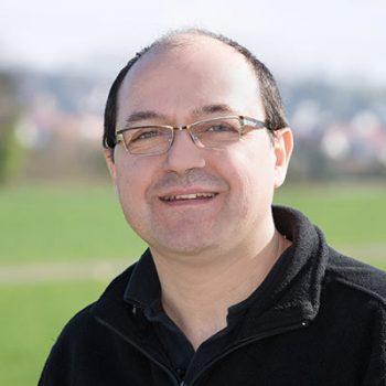 Benedetto Sciuto