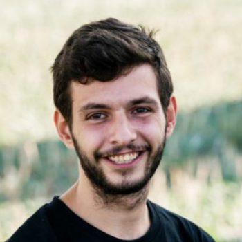 Luca Stricker